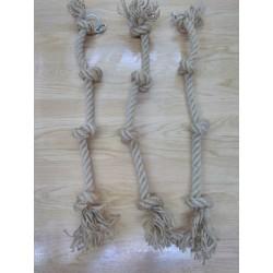 lano 4 uzly