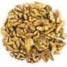 vylupane vlašske orechy 2kg